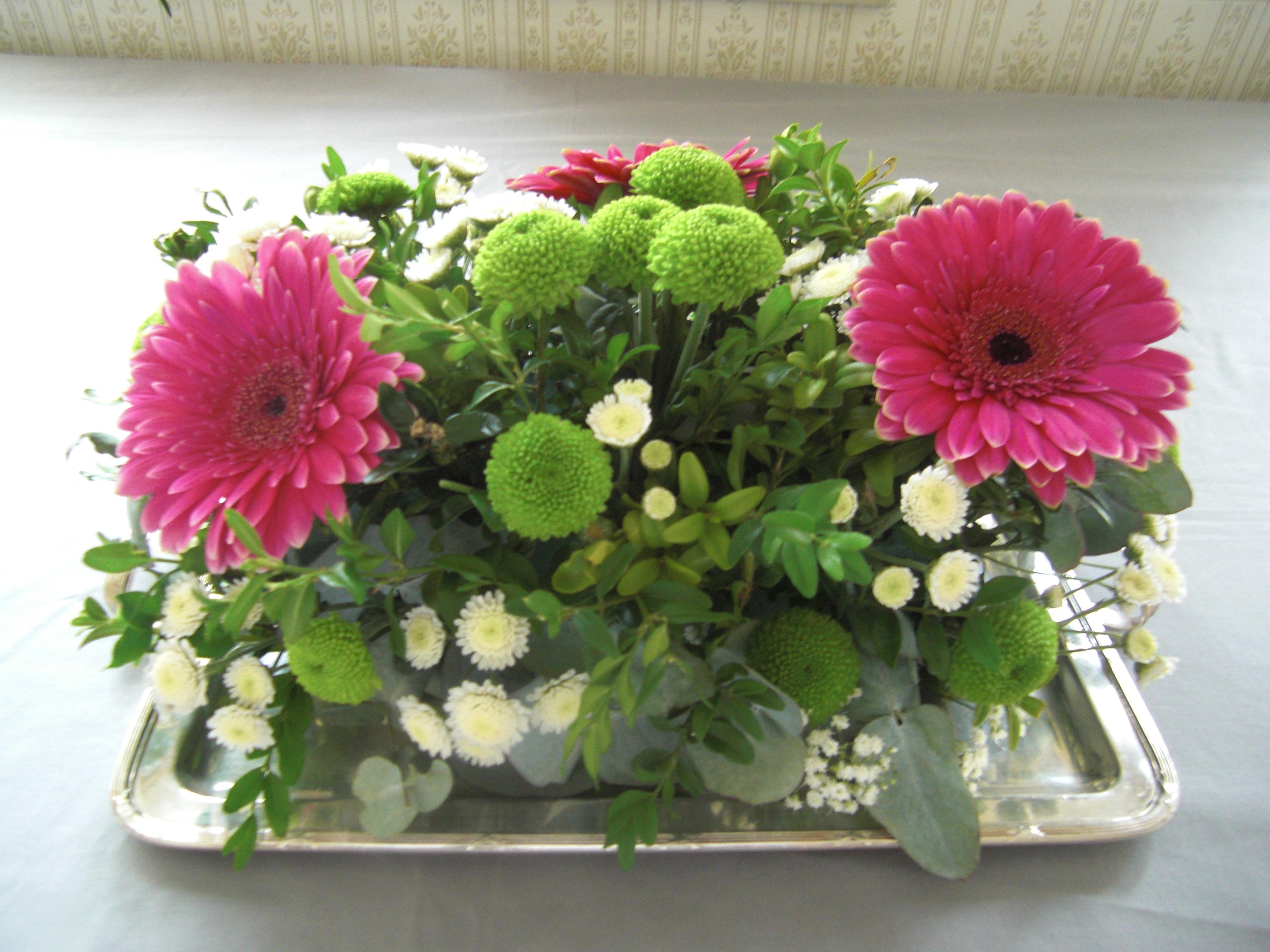 Fantástico Uñas De Los Diseños Florales Patrón - Ideas Para Esmaltes ...