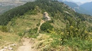 Ermitas4