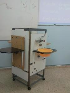 SNC00529