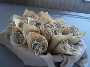cucuruchos-gulas