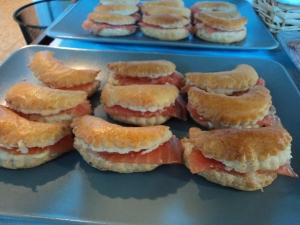 hojaldre-de-salmon-y-queso-fresco