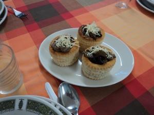 minivolovanes-de-setas-y-queso