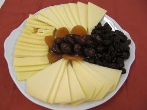 quesos-con-frutas