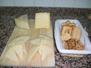 quesos-con-panes
