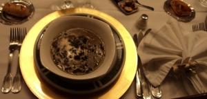 sopa-de-setas