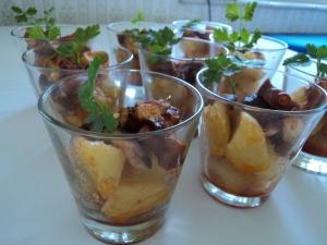 vaso-de-pulpo-y-patata